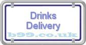 drinks-delivery.b99.co.uk